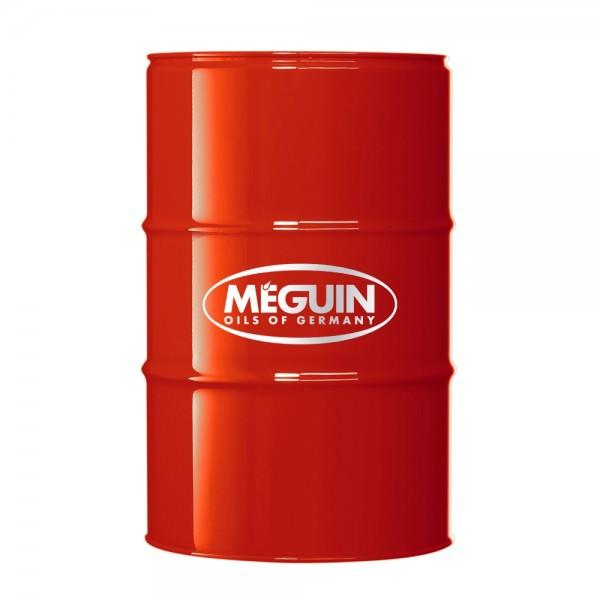 Meguin megol Getriebe-Hydraulikoel TO-4 SAE 30