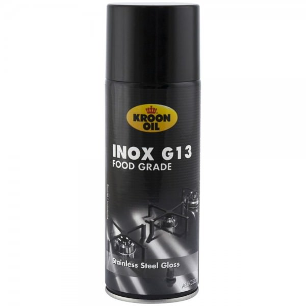 Kroon Oil Inox G13 FG 400 ml