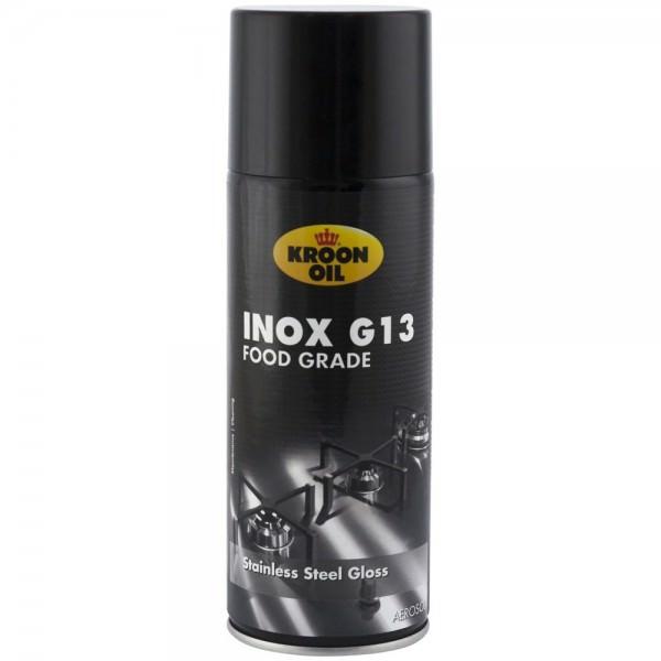 Kroon Oil Inox G13 FG 400 ml - 0,4 Liter