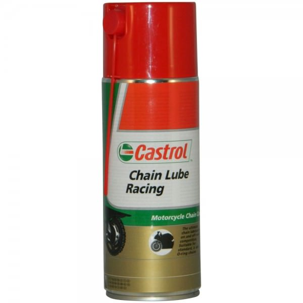 Castrol Chain Lube Racing