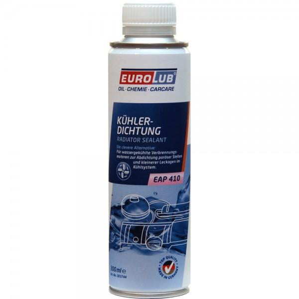 Eurolub EUROLUB EAP 410 Kühlerdichtung 300ml - 0,3 Liter