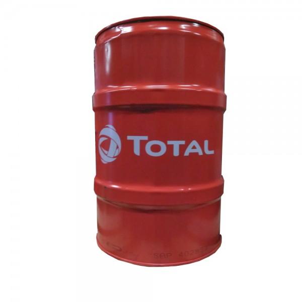 Total Quartz Ineo LongLife 5W-30 - 60 Liter