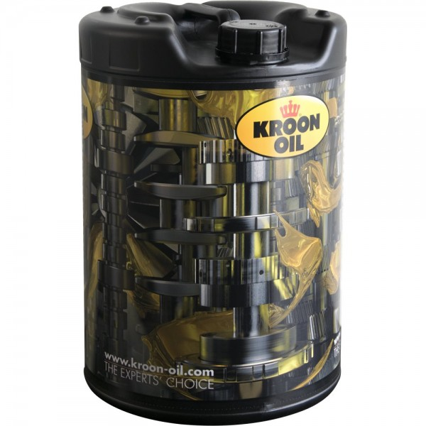 Kroon Oil Abocat MEP 220 - 20 Liter