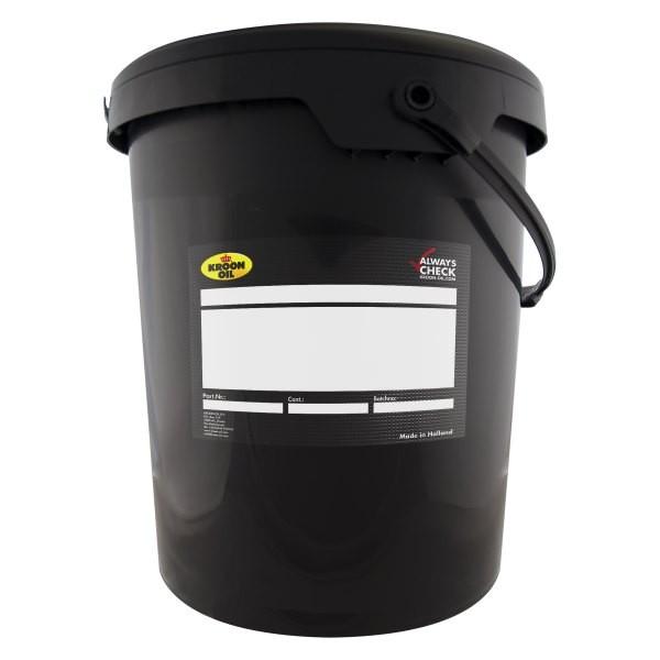 Kroon Oil GEAR GREASE EP 0 - 18 kg